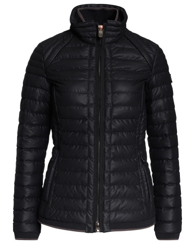 wellensteyn damen wellensteyn bergangsjacke molekule lady