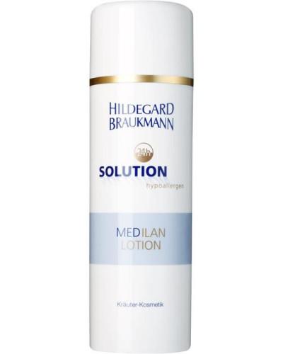 Pflege 24 h Solution Hypoallergen Medilan Lotion