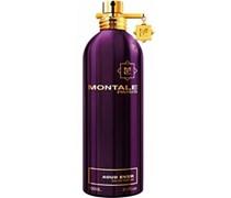 Herrendüfte Aoud Aoud EverEau de Parfum Spray