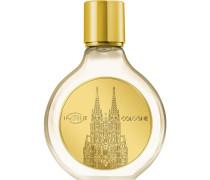 Echt Kölnisch Wasser Sonderedition Kölle Eau de Cologne Spray