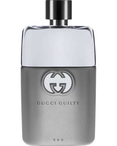 Guilty Eau Pour Homme de Toilette Spray