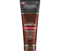 Haarpflege Brilliant Brunette Deeper GlowFarbvertiefender Conditioner