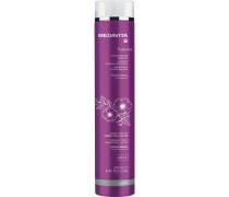 Haarpflege Luxviva Silver Color Enricher Shampoo