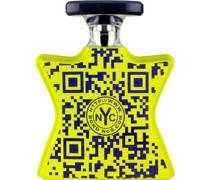 http: www.BondNo9.com Eau de Parfum Spray