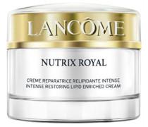 Tagescreme Nutrix Royal Intense Restoring Lipid Enriched Cream