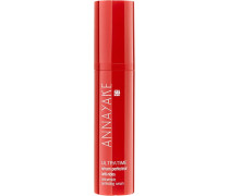 Pflege Ultratime Anti-Wrinkle Perfecting Serum