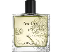 Herrendüfte Feuilles de Tabac Eau de Parfum Spray