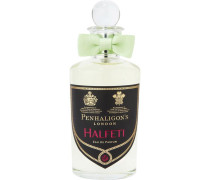 Unisexdüfte Trade Routes Halfeti Eau de Parfum Spray