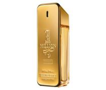 1 Million Absolutely Gold Eau de Parfum Spray