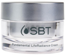 Intensiv Cell Redensifying Intensive Fundamental Life Radiance Cream