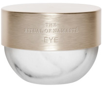Rituale The Ritual Of Namaste Ageless Active Firming Eye Cream