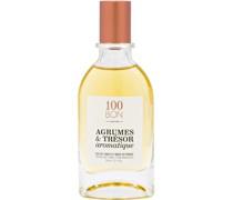 Agrumes & Trésor Aromatique Eau de Parfum Spray