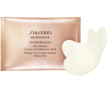 Gesichtspflege Benefiance WrinkleResist 24 Smoothing Eye Mask