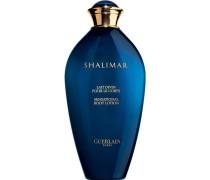 Shalimar Body Lotion