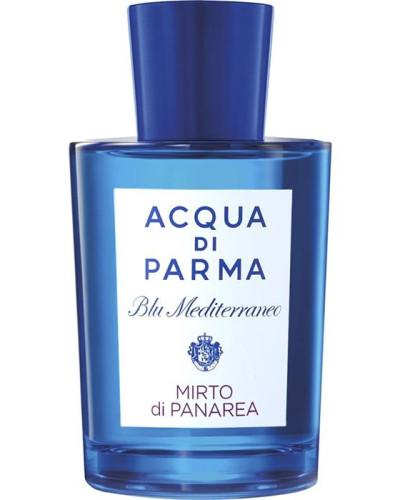 Mirto di Panarea Blu Mediterraneo Eau de Toilette Spray