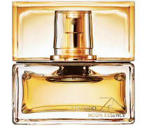 Damendüfte Zen Women Moon EssenceEau de Parfum Spray Intense