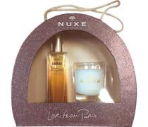 Körperpflege Multifunktionspflege Coffret Prodigieux Prodigieux Le Parfum 50 ml + Duftkerze 70 g