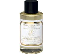 Rasurpflege Pre Shave Aromatherapy Oil