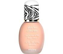 Make-up Teint Phyto-Teint Ultra Eclat Nr. 4+ Cinnamon