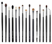 Make-up Pinsel Geschenkset