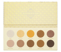 Make-up Augen Blanc Fusion Palette