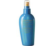 Sonnenpflege Schutz Sun Protection Spray Oil-Free SPF 15
