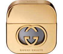 Guilty Eau de Parfum Spray Intense