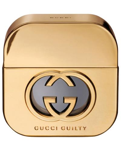 Guilty Eau de Parfum Spray Intense