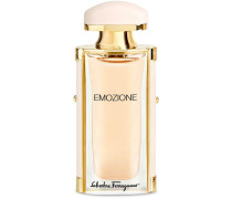 Damendüfte Emozione Eau de Parfum Spray