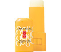 Pflege Eight Hour Sun Defense Stick SPF 50