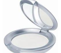 Make-up Augen Matte Eyeshadow Nr. 001 Nude