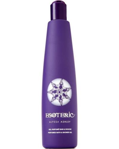 Esoteric Bath & Shower Gel