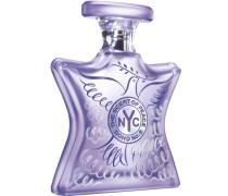 Unisexdüfte The Scent Of Peace Eau de Parfum Spray