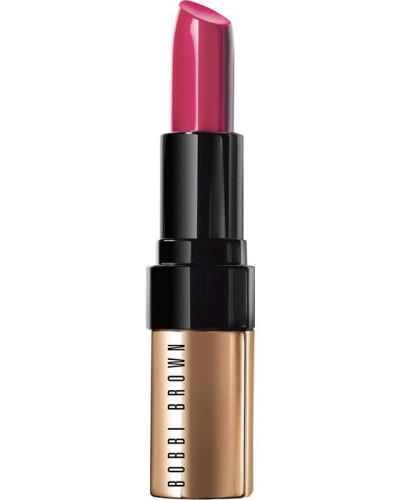 Makeup Lippen Luxe Lip Color Nr. 05 Pale Mauve