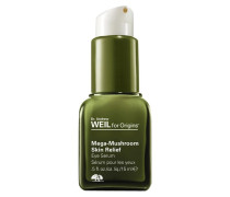 Augenpflege Dr. Andrew Weil for Mega-Mushroom Skin Relief Eye Serum