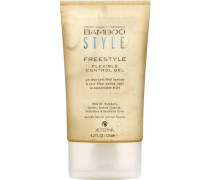 Bamboo Kollektion Style Freestyle Flexible Control Gel