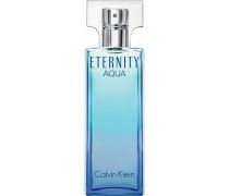 Eternity Aqua Eau de Parfum Spray