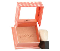 Loves Gimme Minis Georgia Rouge Mini Puder