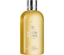 Bath & Shower Gel Flora Luminare