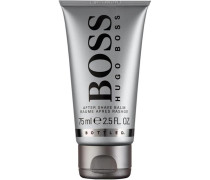 Boss Black Boss Bottled After Shave Balm