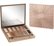 Specials Naked Naked Basics Ultimate