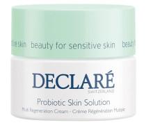 Pflege Probiotic Skin Solution Multi Regeneration Cream