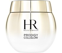 Pflege Prodigy Cellglow The Radiant Regenerating Cream