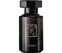 Parfums Remarquables Smyrna Eau de Parfum Spray