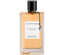 Damendüfte Collection Extraordinaire Precious Oud Eau de Parfum Spray
