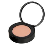 Makeup Corrector & Concealer Nr. 04 Bisque