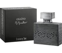 Jewel Osaito Luxury Set