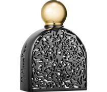 Secret Of Love Délice Eau de Parfum Spray