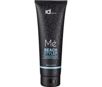 Haarpflege Mé for Men Beach Styler