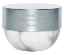 Rituale The Ritual Of Namaste Hydrate Hydrating Gel Cream